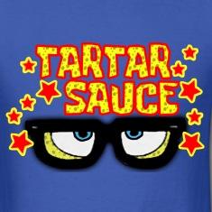 Tartar Sauce Pic 2